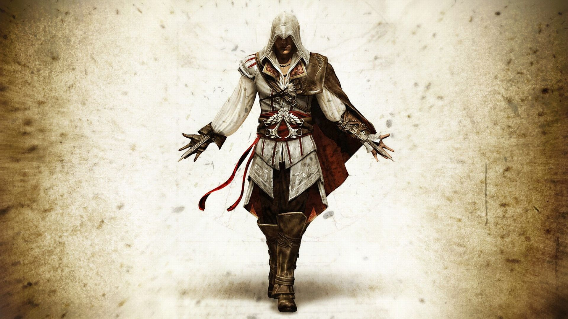 Assassins Creed Hd Wallpapers Wallpaper Assassin S Creed