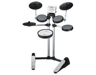 Roland Hd 3 Electronic Drum Set By Roland Http Www Amazon Com