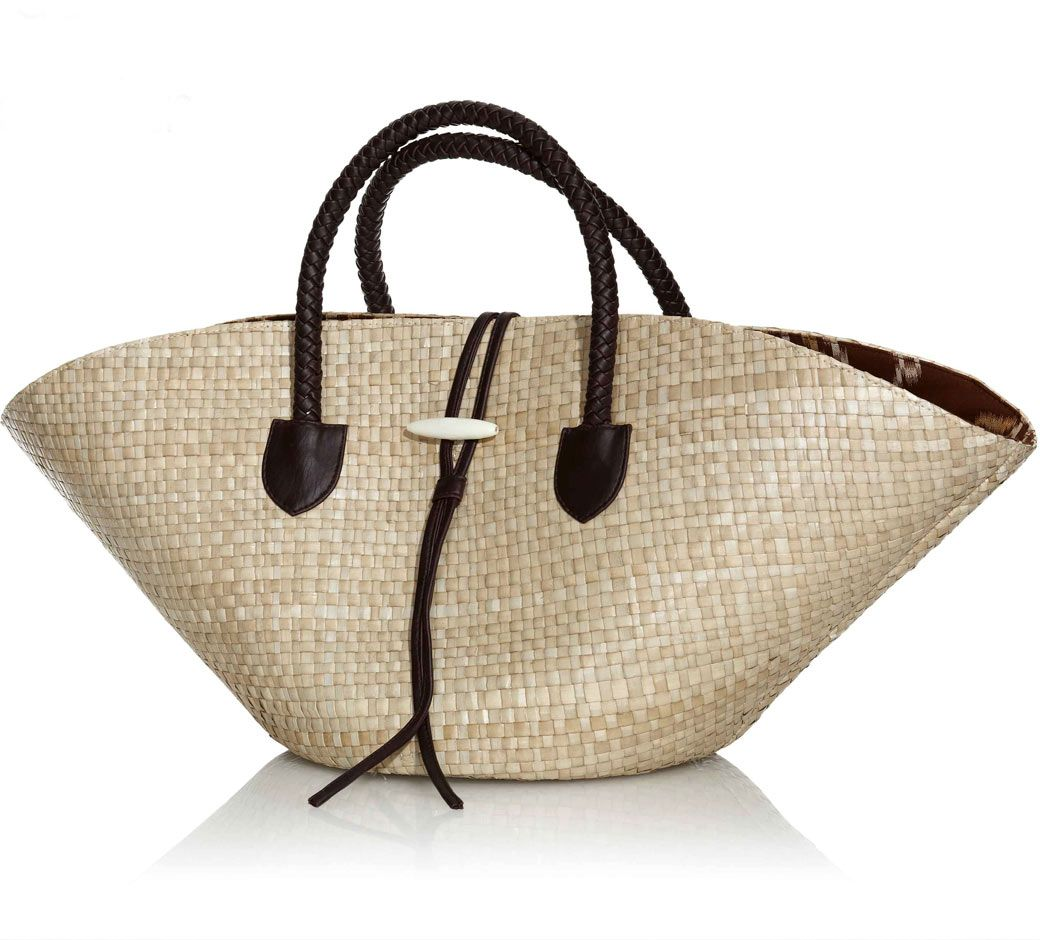 Tote-basket-straw-weave-brown-1040sd06082010.jpg (1040×940 ...