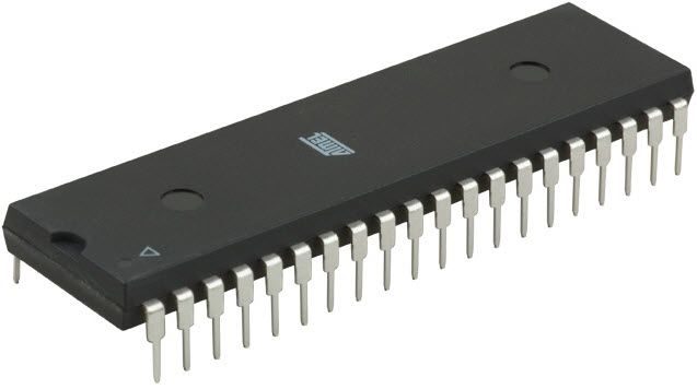 What Are The  Applications Of A  Microcontroller        Bytesplay Com  Blog  What