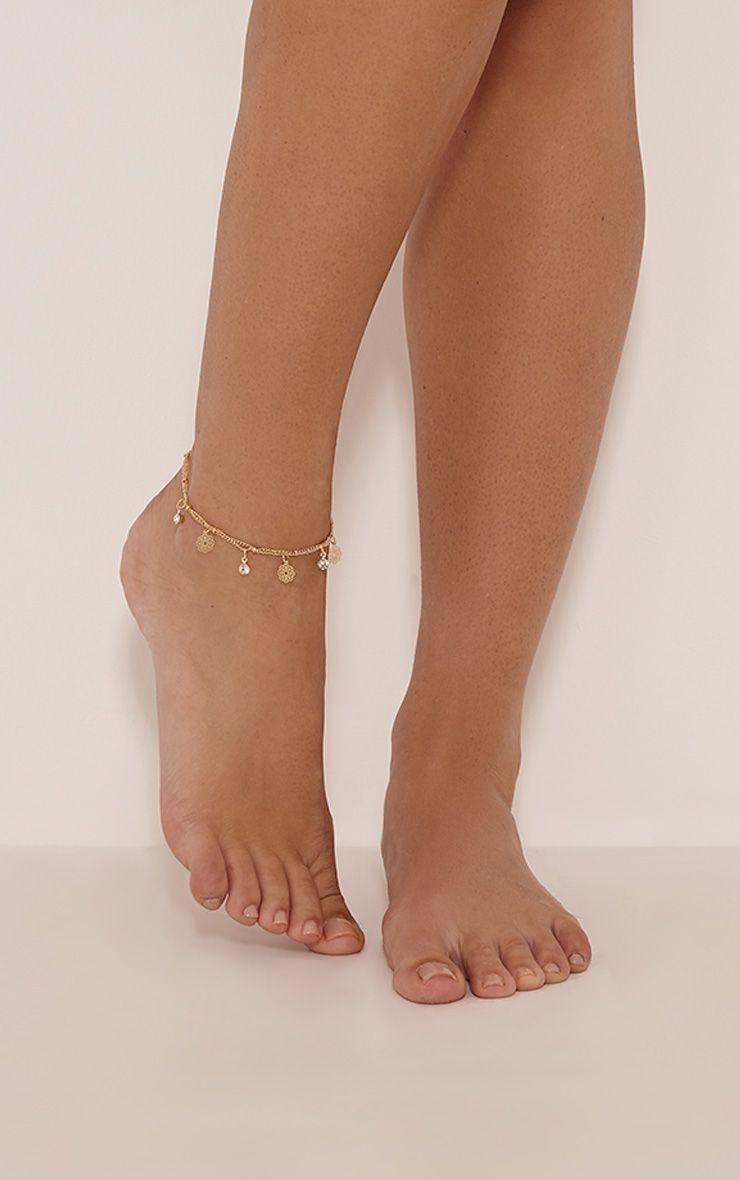 femeie varicose foot