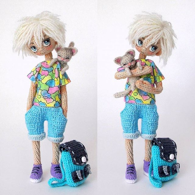 https://new.vk.com/mb_dolls?z=photo-76116360_415921722/album-76116360_201348625/rev