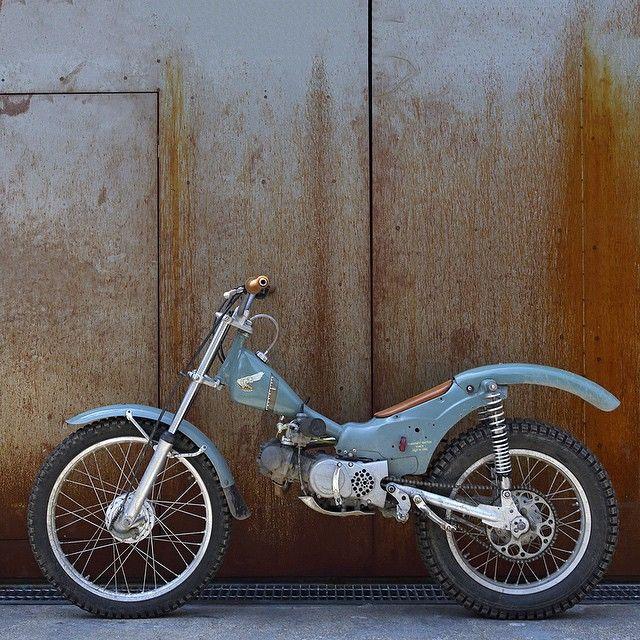 ボード 50cc Scooters のピン