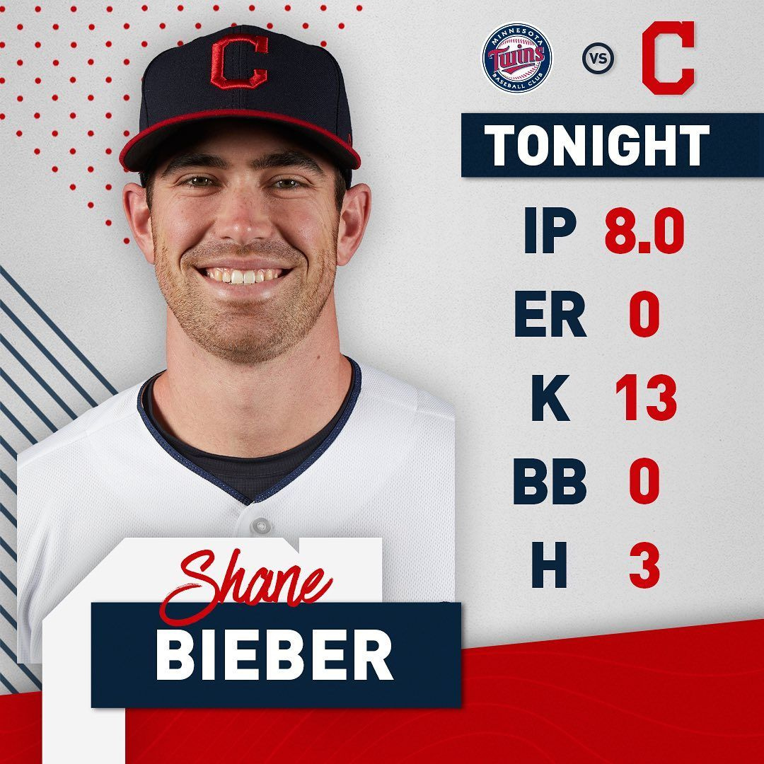 Cleveland Indians If You Are Into Mlb Records Swipe Over If You Are Not Swipe Over Anyway In 2020 Cleveland Indians Chicago Cubs Memes Mlb Chicago Cubs