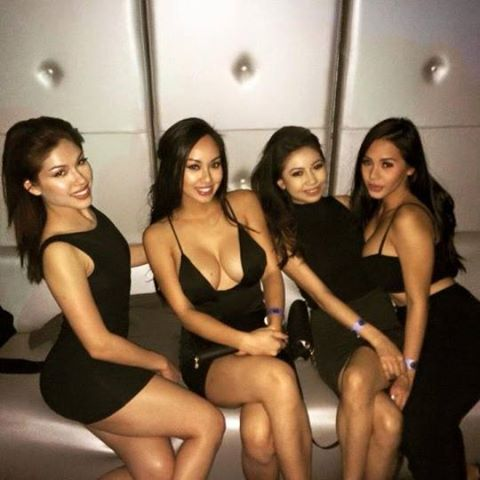 Consider, that adult filipina dating