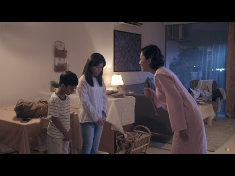 Terimakasih Iklan Raya Youtube Short Film Youtube Film