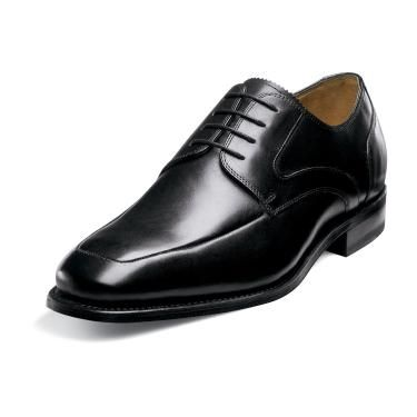 Check out the Covden by Florsheim Shoes