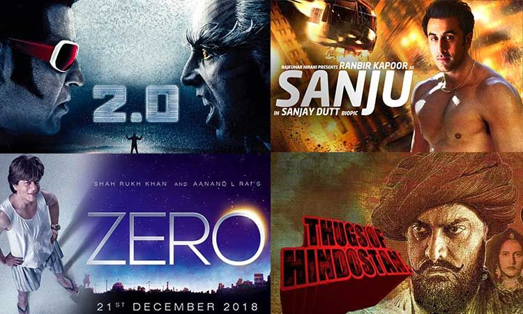 Bollywood Movies 2018 Watch Online Download Bollywood Movies 2018