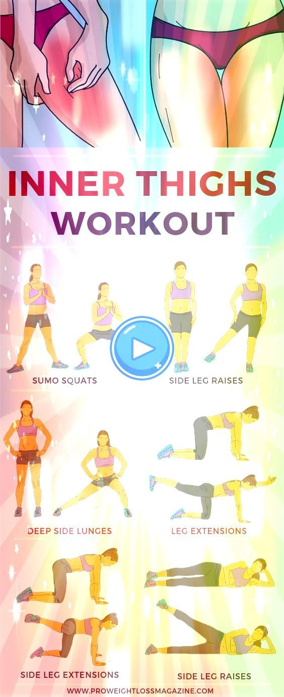 Minute Inner Thigh Workout To Try At Home  Pro Weight Loss Magazine10 Minute Inner Thigh Workout To Try At Home  Pro Weight Loss Magazine ON SALE  HOT SALE Buy 2 Get Extr...