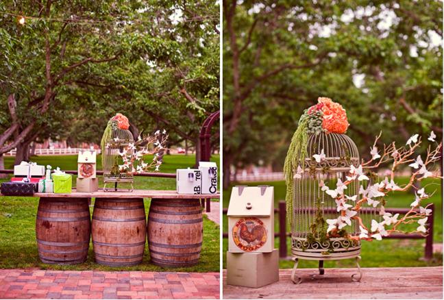 Resultado de imagen para jardines para eventos bodas novia boda novios y eventos - Decoracion fiesta jardin ...