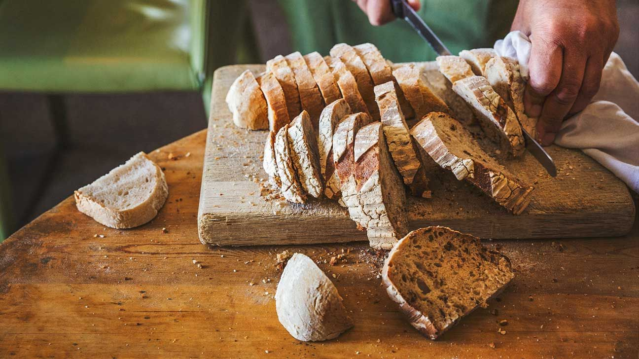 Gluten Avoidance Without Celiac Disease | Celiac disease ...