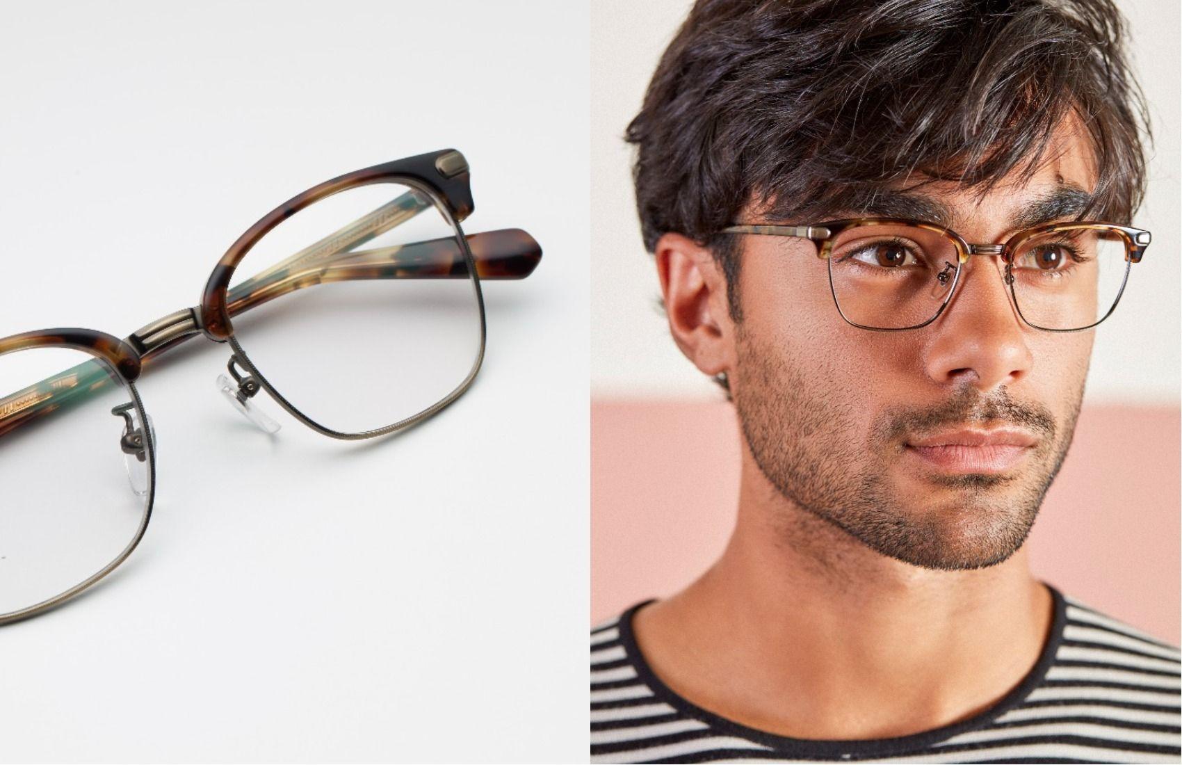 712ac555355 2018 eyewear style trends retro glasses