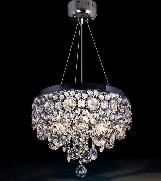 Item type chandeliers brand name new life lighting shade type item type chandeliers brand name new life lighting shade type crystal shade direction aloadofball Images