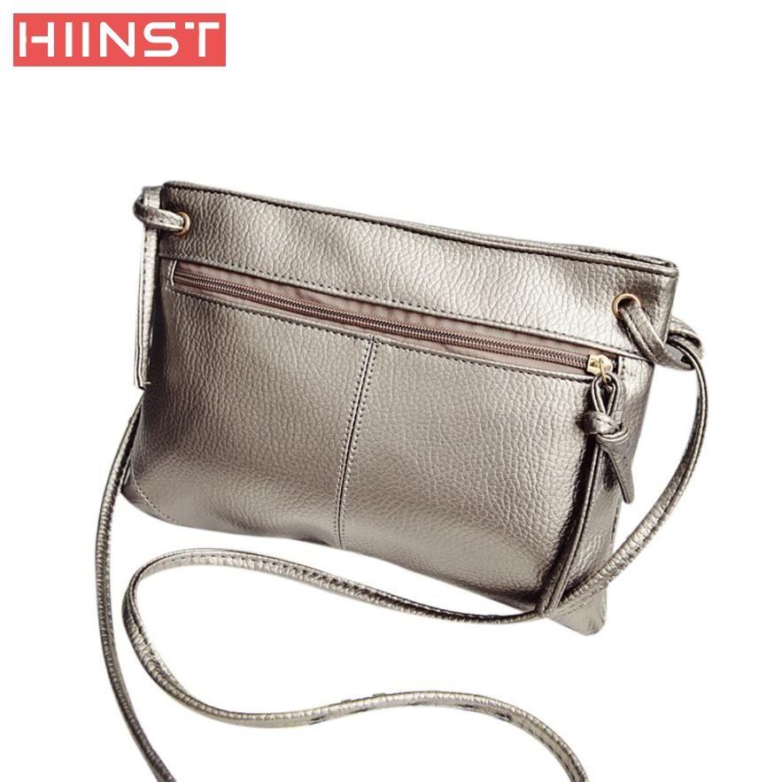 Fashion Women Handbag Shoulder Bag Large Tote Ladies Purse si17 d   Affiliate. Leather Crossbody ... ccbd6555e4318