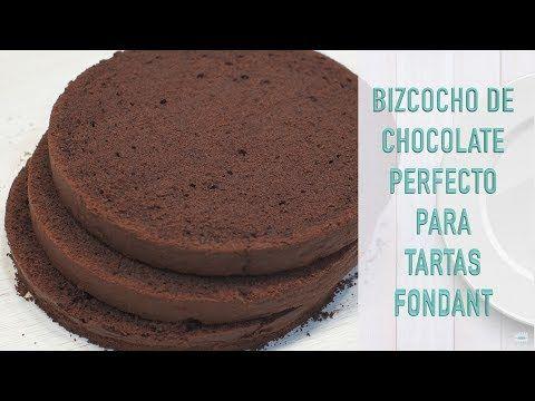 1ce725817cf0e13f358e5dffddd0c203 - Recetas Bizcocho Chocolate