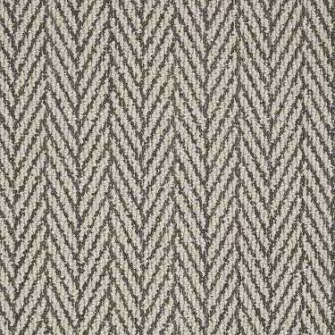 00558 Chateau - Tuftex brand carpet for stairs