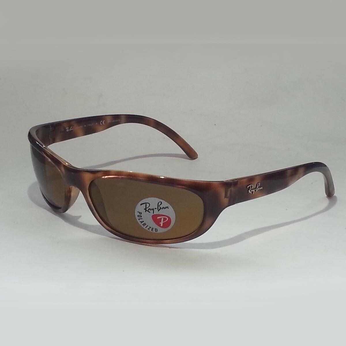 Oakley Sunglasses 80 OFF!>> men sunglasses sale RayBan