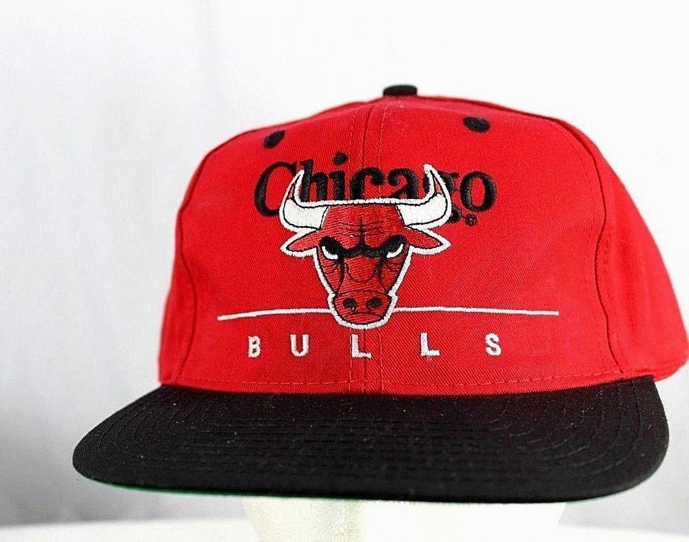 Baseball6432shirt Post 9532047348 Clemsonbaseball Baseball Hats Black Snapback Black And Red