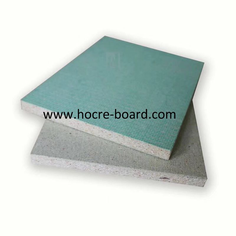 China Back Sanded Fireproof Mgo Board Interior Decorative Panel 8mm To 10mm Mgo Board Pinterest