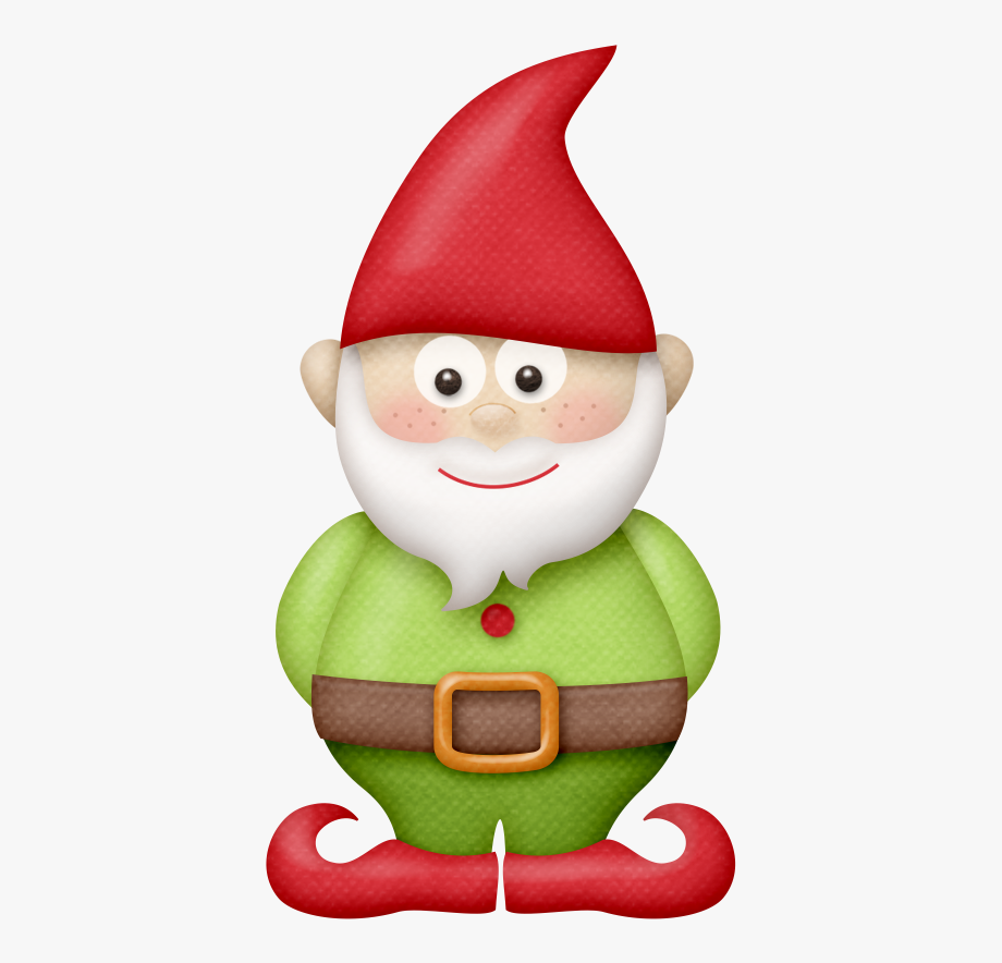 Download and share Christmas Gnome / Elf Christmas