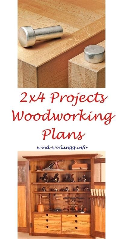 Learn More About Free Arts And Crafts Woodworking Plans Garage Shelf