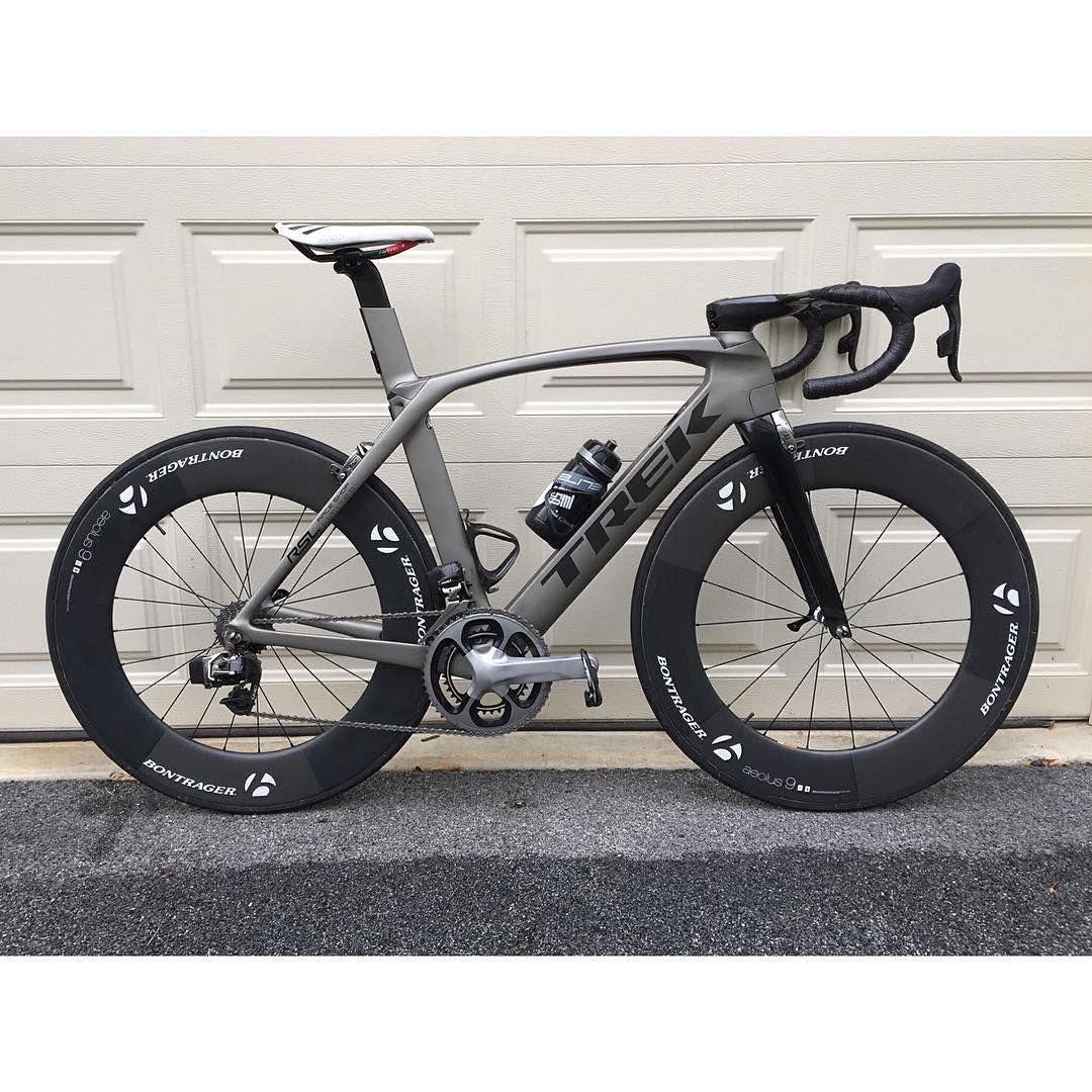 5 686 Gostos 39 Comentarios Cycling News Tech And Review
