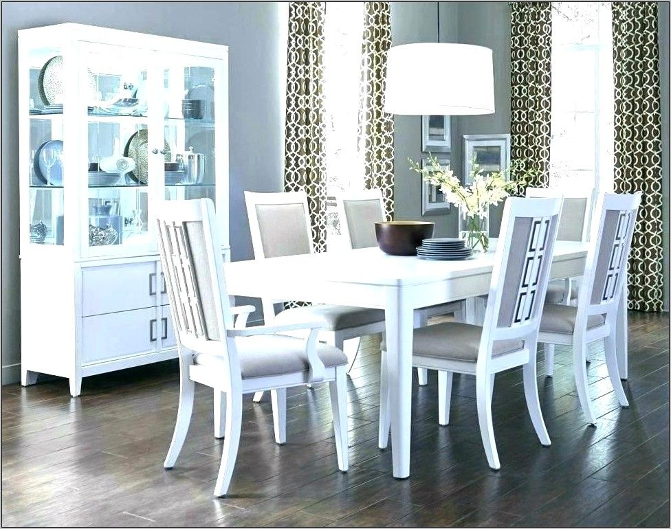 black n white dining room ideas in 2020  white dining