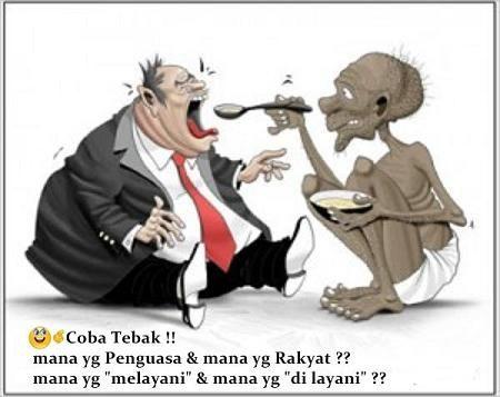 Pin By Ini On Technology Pinterest Politics Political Cartoons