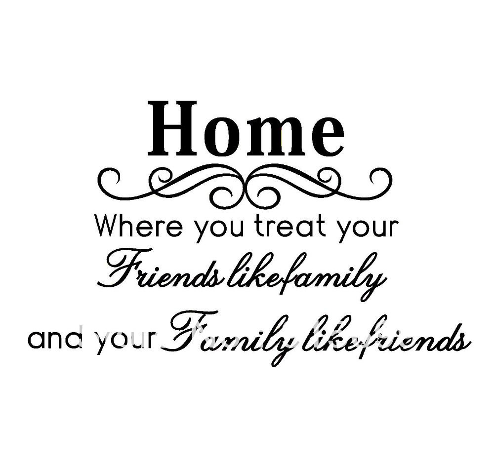 Quotes About Friends Being Family Having Fun With Family Quotes  Quotes & Sentiment  Pinterest