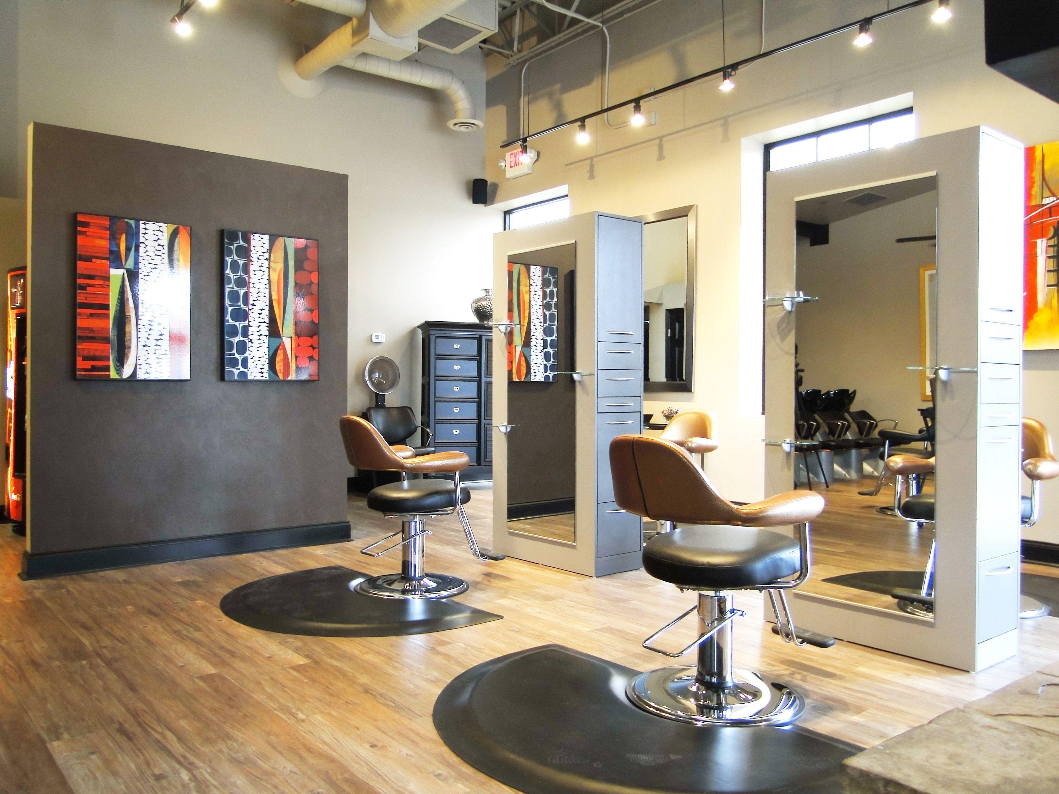 New Barbier Salon De Provence Home Decor Home Room