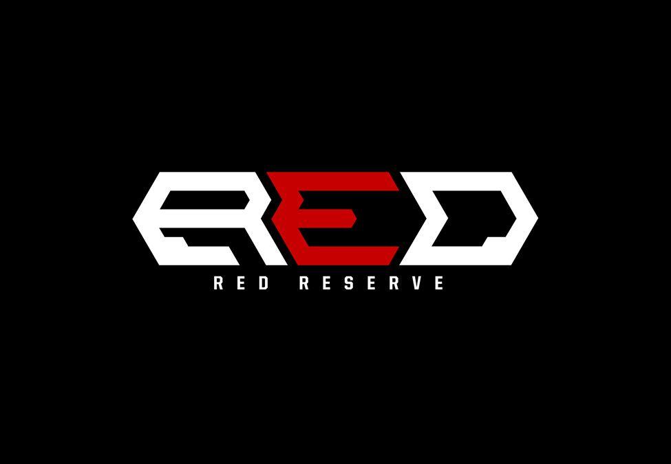 33+ Redreserve info