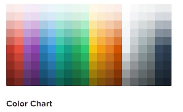 For Designers Online Picker Retrieves Color Codes In Html Hex Rgb