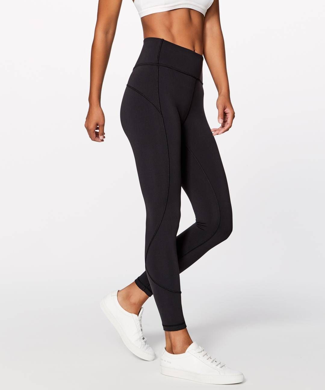 These Are the Best Leggings Brands 6940706ad5