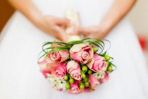 Heiraten In Freiburg Anbieter Finden Kosten Hochzeit Hochzeit Brauche Hochzeitsbrauche