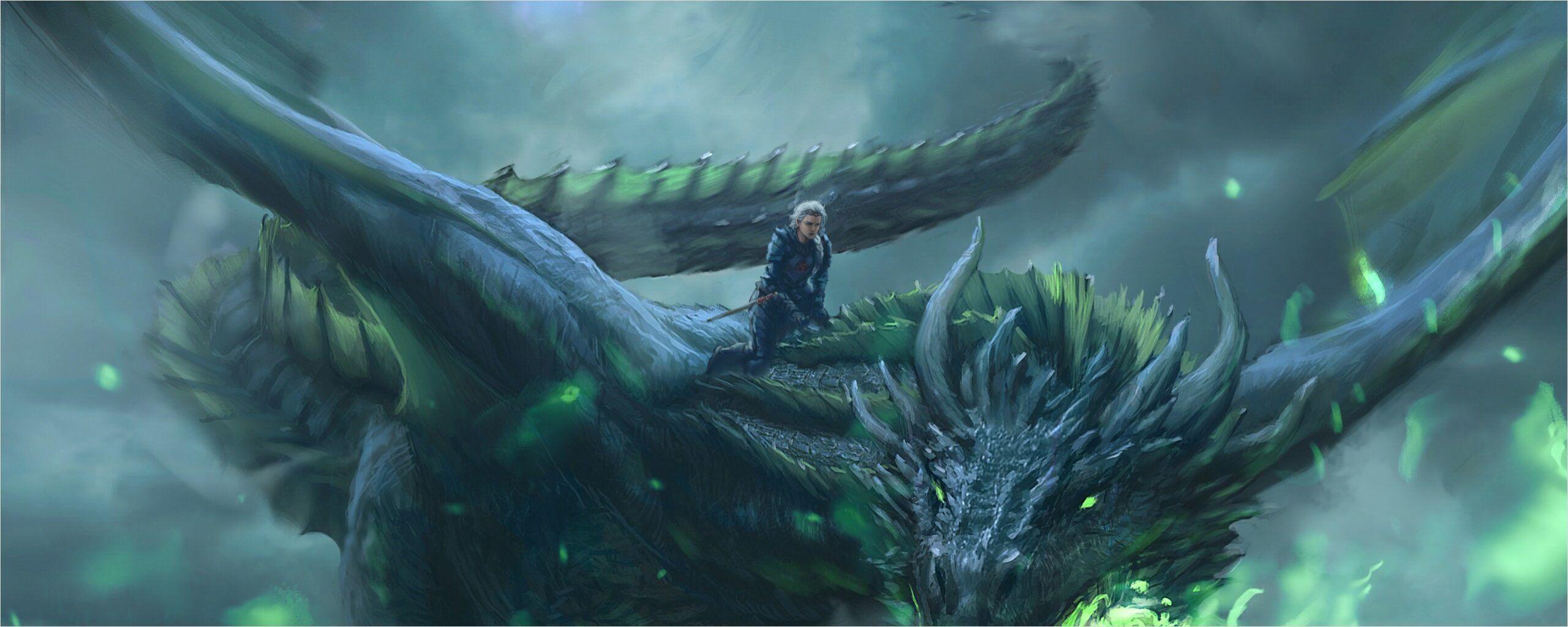4k Dragons Wallpaper 21 9 In 2020 Wallpaper Dragon Hd Wallpaper