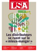 N° 2458 : Dossier : Décryptage du recul des MDD en France ; La volaille perd des plumes, sauf sur l'élaboré cuit ; La double vie de la pâtisserie industrielle.