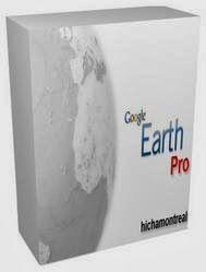 Google Earth Pro 7 1 2 2019 Mediafire Full Version Free
