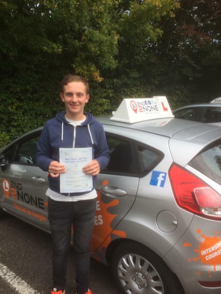 Pin On Driving Lessons