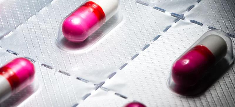 9 Popular Pills Linked to Dementia & Memory Loss ...