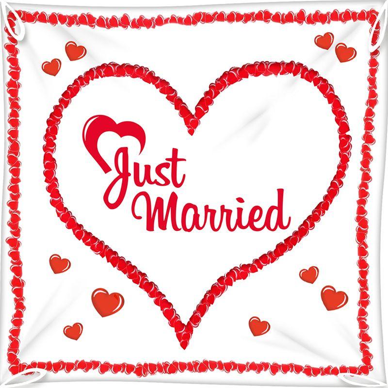 Hochzeitsherz Ausschneiden Hochzeitsspiele Hochzeit