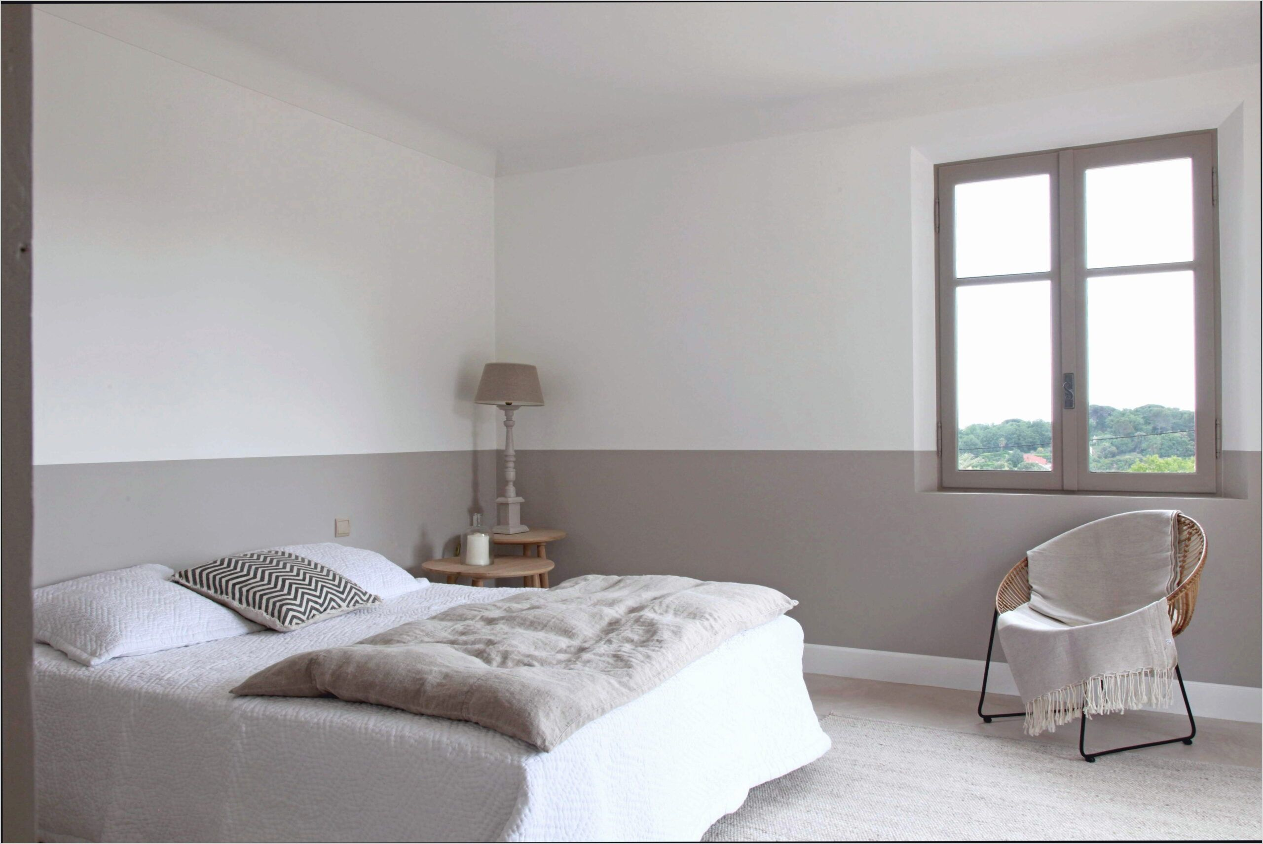 Deco Chambre A Coucher Tendance 17 in 17  Interieur woonkamer