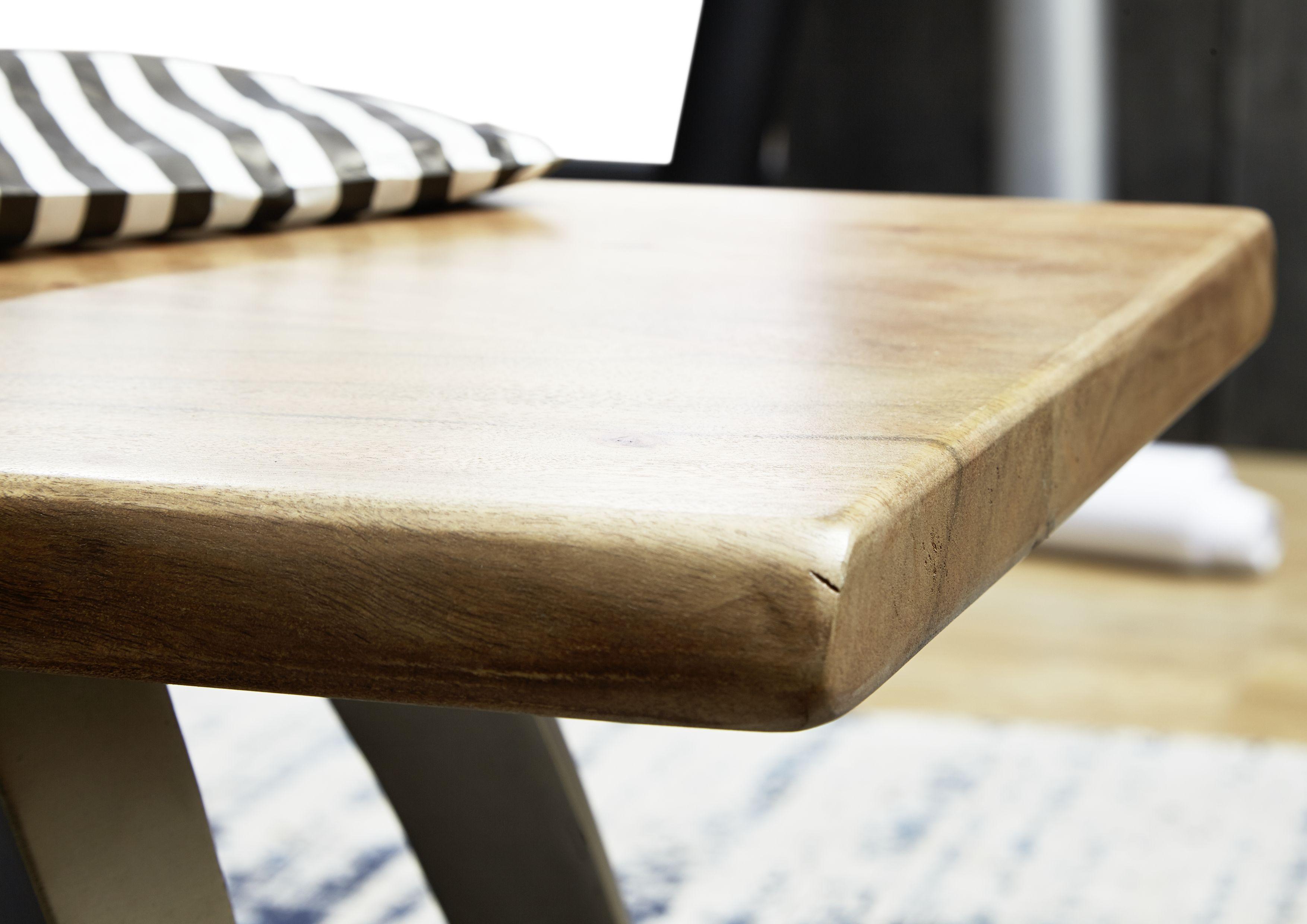 möbel möbelstücke holz echtholz massivholz wood wooddesign homeinterior interiordesign home decor einrichtung furniture ideas esszimmer