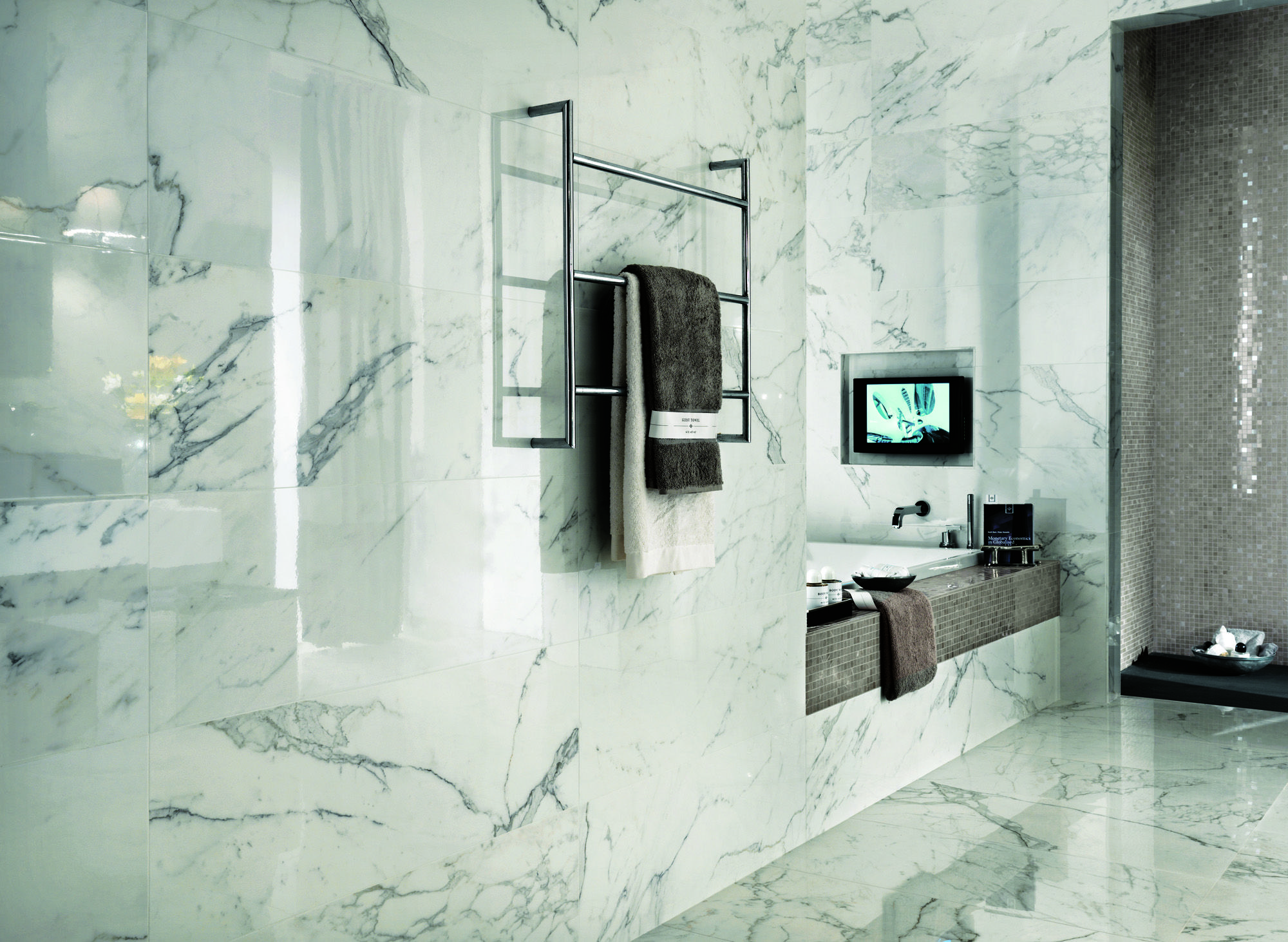 Design Evo Tiles Minoli Evolution Marvel Floor Tiles And Wall Tiles
