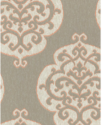 Inspiring Color Coral And Taupe Ideas Pinterest