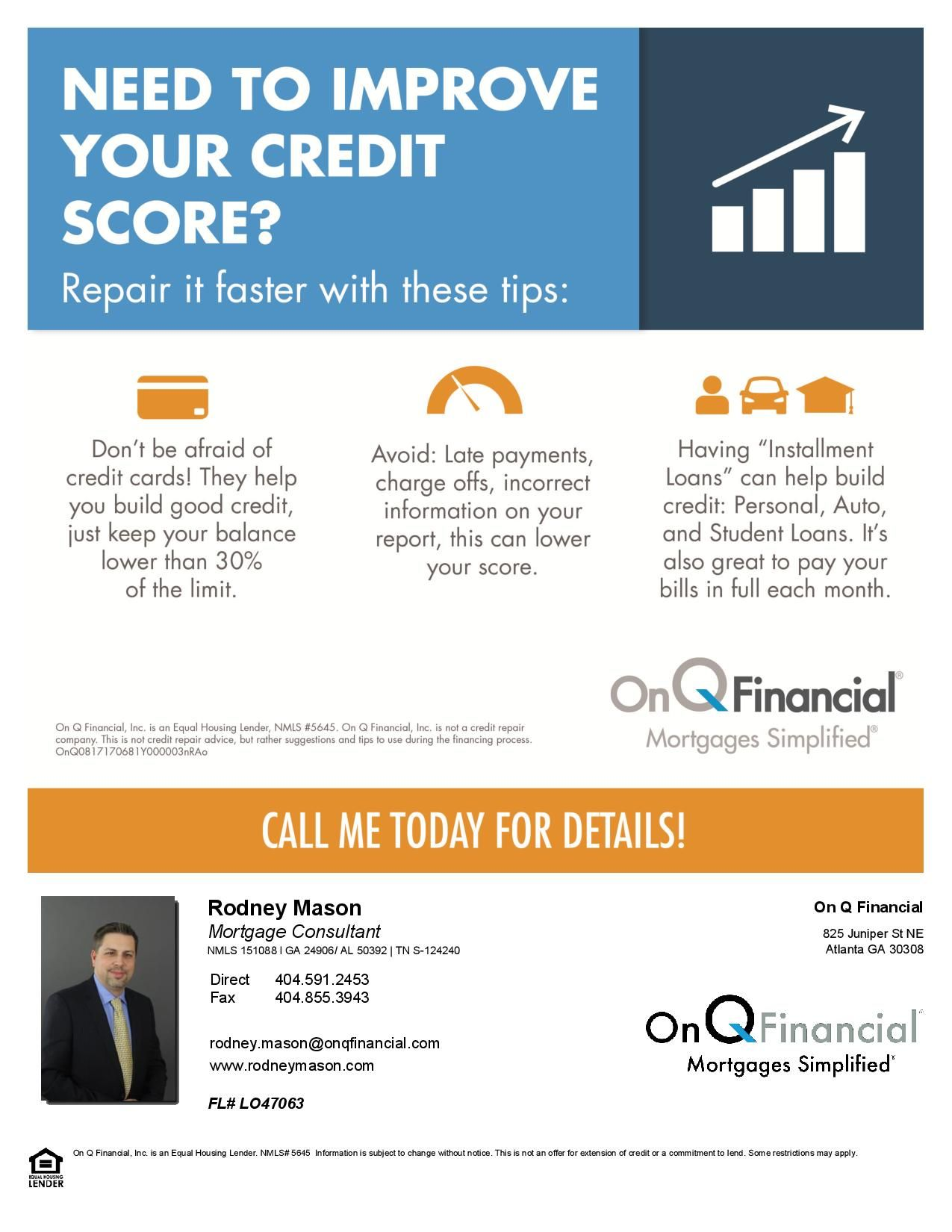 We All Know That Good Credit Is Essential To Purchasing A Home Here Are Some Tips To Build And Maintain Gr Good Credit Improve Your Credit Score Mortgage Tips