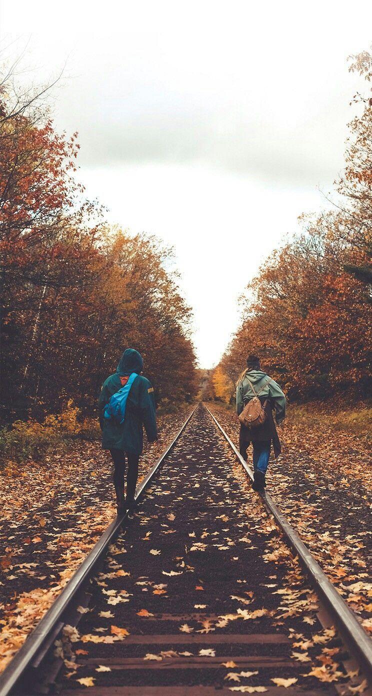 Pin by Beyza Nur Çaltekin on Fotoğraf in 2019 | Autumn