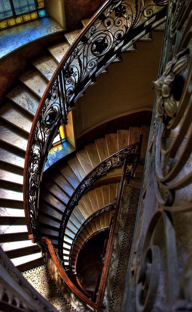 Best Brown Eyed Whimsey Stairs Stairways Take The Stairs 640 x 480