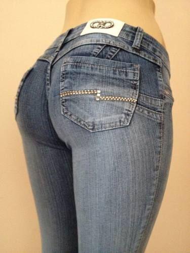 Sawary Jeans Sabrina Sato, Sawary Jeans, Tights, Sewing Jeans, Flare Leg  Jeans b1e7e2e65b