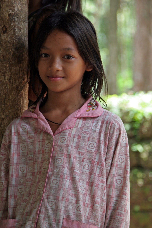 Cambodian Girl Pimpandhostcom An-62 Imagesize2272X1704-2584