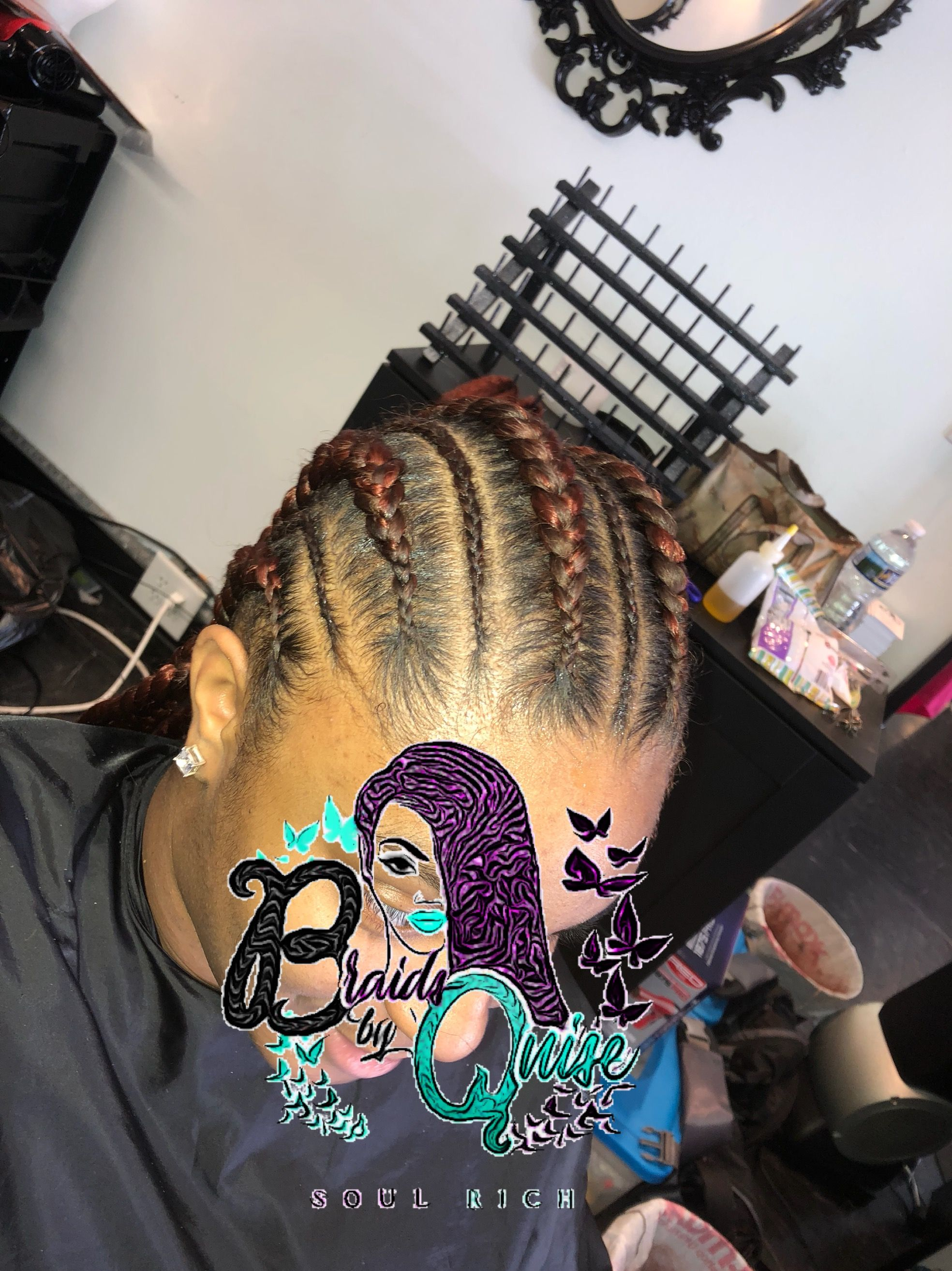 Pin by marquise sadue on braids by quise pinterest